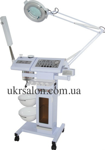 Косметологический комбайн 14 в 1 M-2040