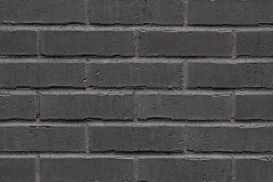 Плитка для фасада и внутренней отделки Feldhaus Klinker, VASCU, R736NF14, поверхность Wasserstrich, vulcano petino