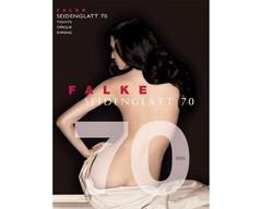 Колготки Falke 40499