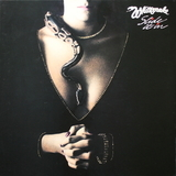 Whitesnake / Slide It In (LP)