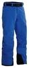 Брюки 8848 Altitude BASE 67 мужские BERLINER  BLUE