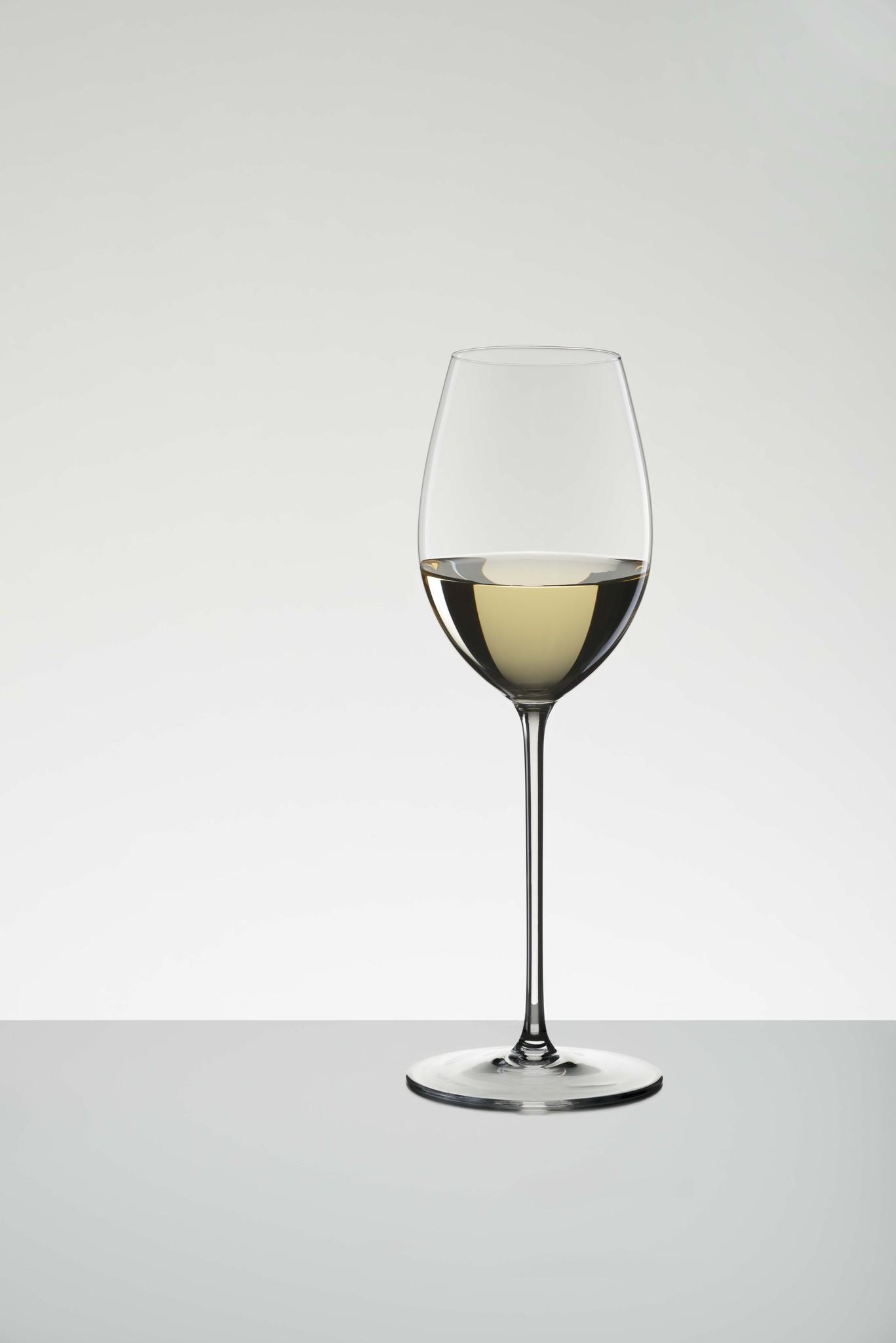 Бокалы Бокал для белого вина 350мл Riedel Superleggero Loire bokal-dlya-belogo-vina-350ml-riedel-superleggero-loire-avstriya.jpg
