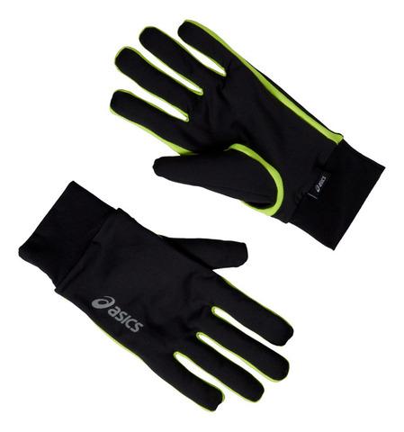 Перчатки для бега Asics BasicGlove (0392)