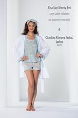 Пижама женская Celestine Charlize