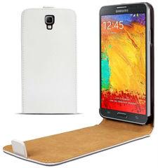 Чехол-книжка Samsung Note 3