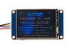 """Цветной сенсорный TFT-экран Nextion 320×240 / 2,4"""""""