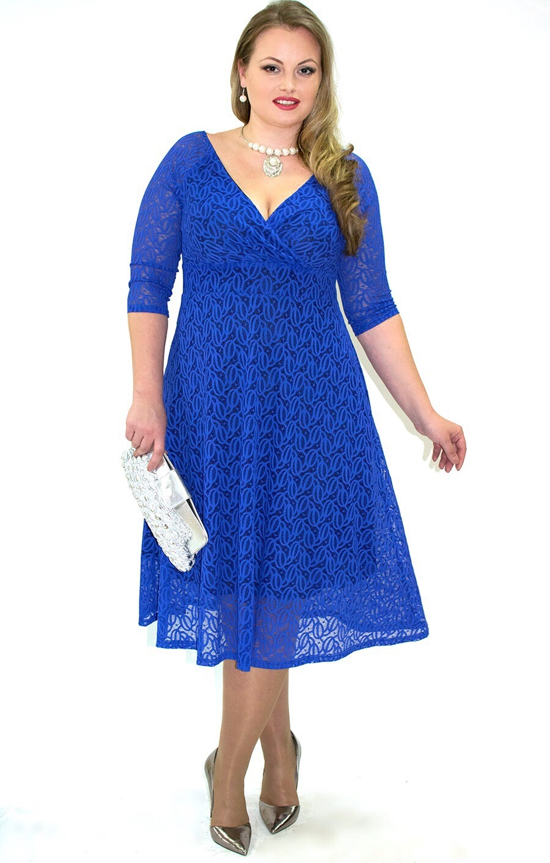 Платье 39-131