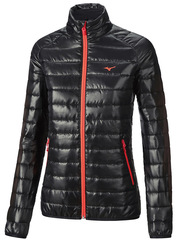 Куртка Mizuno BT Padded Jacket женская