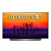 OLED телевизор LG 65 дюймов OLED65C8PLA