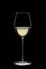 Бокал для белого вина 350мл Riedel Superleggero Loire