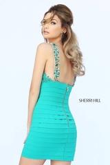 Sherri Hill 32240