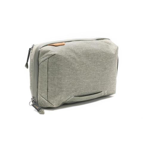 Несессер Peak Design Tech Pouch