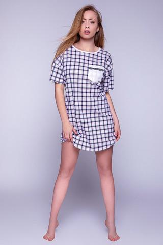 Сорочка Nicolette Sensis