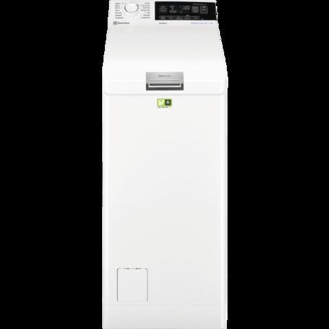 Стиральная машина с вертикальной загрузкой Electrolux EW7T3R362
