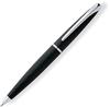 Cross ATX - Basalt Black, шариковая ручка, M, BL