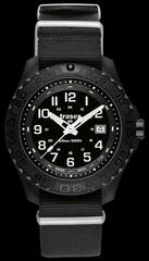 Наручные часы Traser Outdoor Pioneer 102902 (нато)