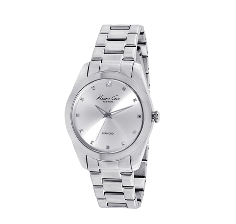 Купить Наручные часы Kenneth Cole KC4947 по доступной цене