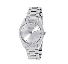Наручные часы Kenneth Cole KC4947