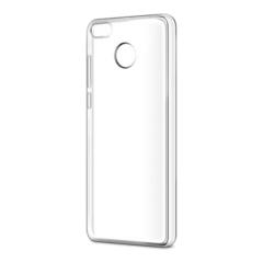 Прозрачный чехол-накладка Xiaomi Redmi 5 Plus
