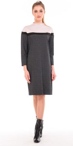 Платье З212-288