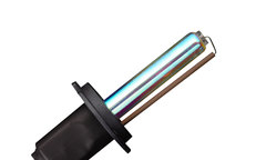Ксеноновая лампа H7 C-TRI 3000К, шт