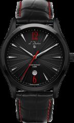 Мужские швейцарские наручные часы L'Duchen D 161.71.25