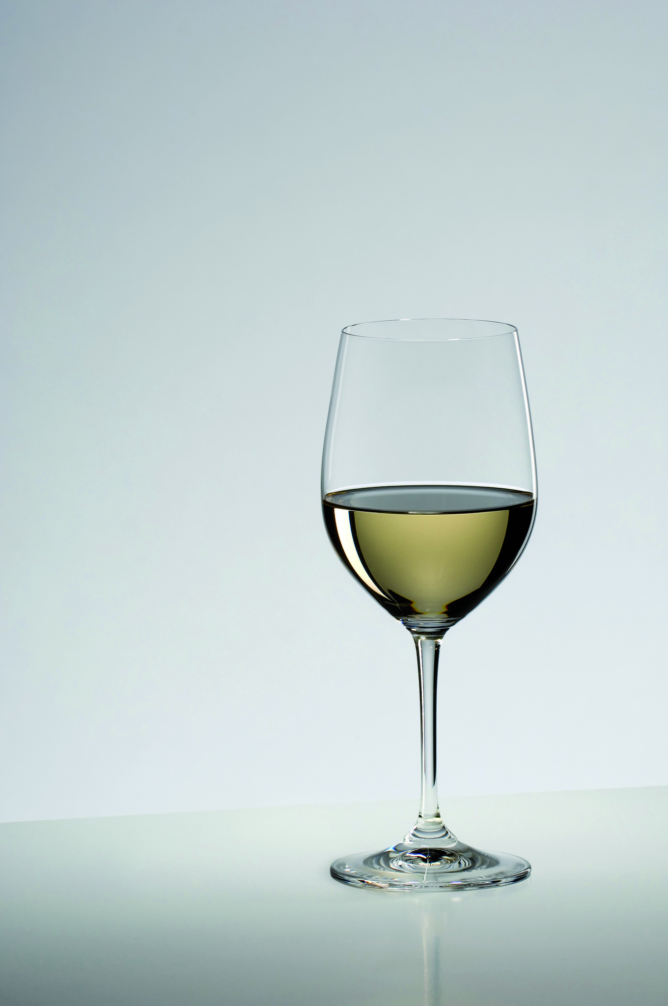 Набор бокалов для белого вина 2шт 350мл Riedel Vinum Viognier/Chardonnay