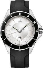 Наручные часы Calvin Klein Play K2W21XD6