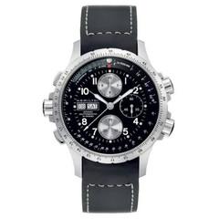 Наручные часы Hamilton H77616333