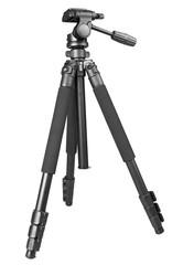 Штатив для камеры Fancier (Weifeng) WF-6663a