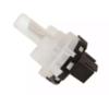 Датчик температуры для посудомоечной машины Electrolux (Электролюкс) - 1115912063, 50299357009, 1115912048