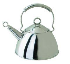 Чайник со свистком 93-2001
