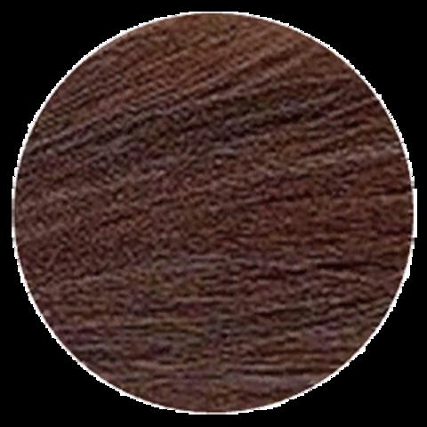 CHI Ionic 6N (Светло-коричневый) - Стойкая краска для волос