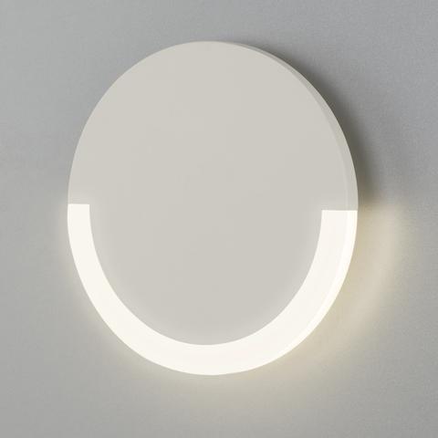 40147/1 LED белый 40147/1 LED