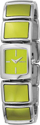 Купить Наручные часы DKNY NY4559 по доступной цене