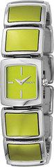 Наручные часы DKNY NY4559