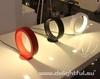 Светодиодная лампа  22-431  ( by Elite LED light )