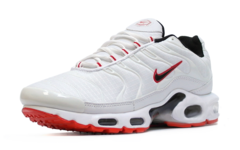 Nike-Air-Max-95-TN-Plus-White-Red-Krossovki-Najk-Аir-Maks-97-TN-Plus-Belye-Krasnye