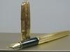 Купить Перьевая ручка Parker Sonnet F532, перо: F, S0808240 по доступной цене