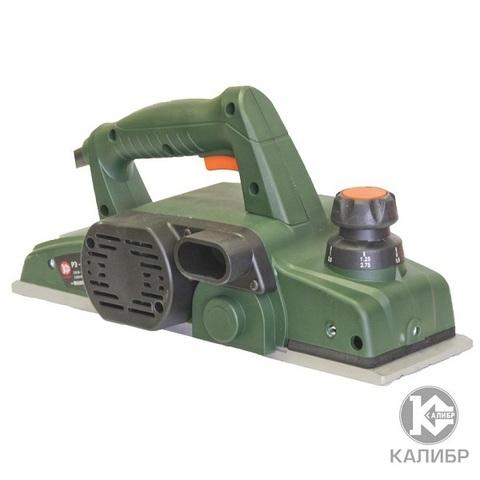 Рубанок Калибр РЭ-1100+ст