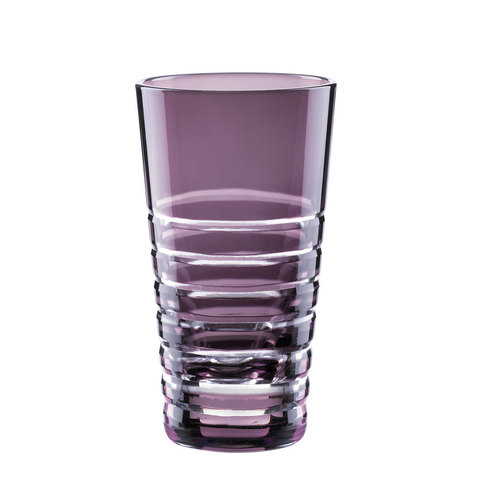Sixties Rondo Vodka/Shot Violet  Set 2