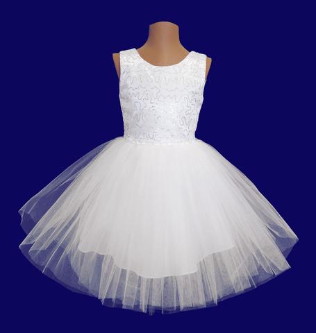 b42bf852dc1 Интернет-магазин платьев и нарядной детской одежды для девочек ...