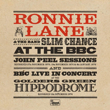 Ronnie Lane & Slim Chance / At The BBC (Coloured Vinyl)(2LP)