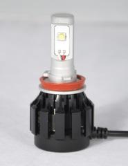 LED лампы головного света H11, комп.