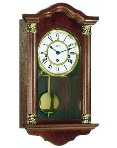 Часы настенные Hermle 70447-030341