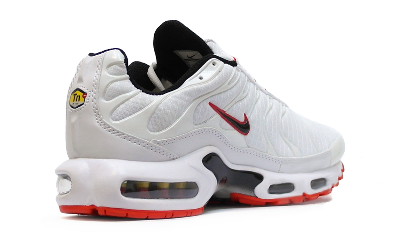 Nike-Air-Max-95-TN-Plus-White-Red-Krossovki-Najk-Аir-Maks-97-TN-Plus -Belye-Krasnye 26a8b11170769