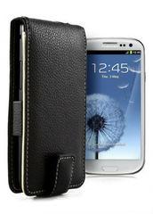 Чехол-книжка Samsung Galaxy S3