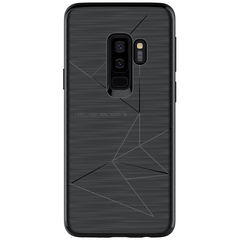 Чехол Samsung Galaxy S9+ Nillkin Magic Case