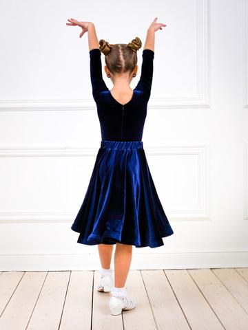 Рейтинговое платье арт.Re25velvet