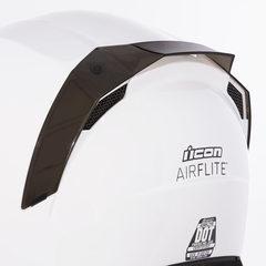 Спойлер Airflite Rear / Черный